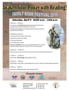 SW Day - Simi Valley Public Lib - 040916